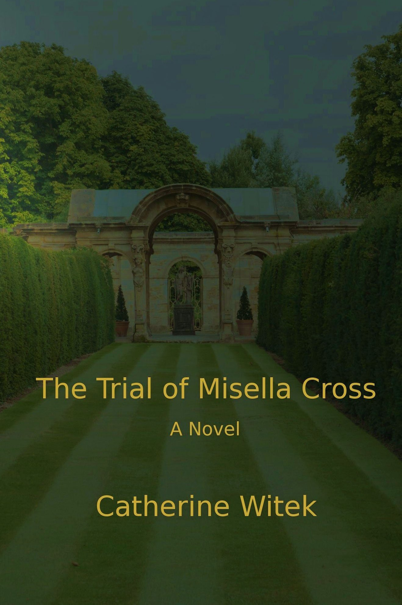 cover-trial-misella-cross